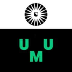 UMU | Universiteitsmuseum Utrecht