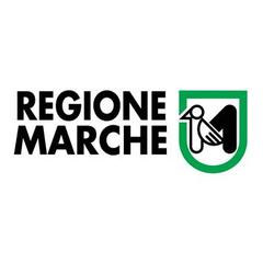 При поддержке региона Марке
