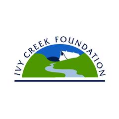 Ivy Creek Foundation