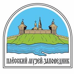 Плесский государственный историко...