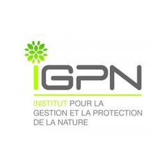 IGPN (Institut pour la Gestion et la Protection de la Nature)