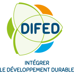 DIFED (Dynamique d'Information et de Formation sur l'Environnement et le Développement durable)