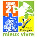 Commune de Vendargues