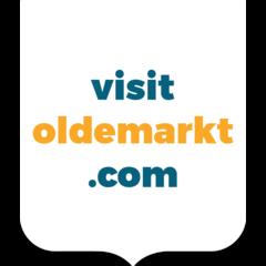 VisitOldemarkt.com