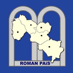 Maison du Tourisme du Roman Païs