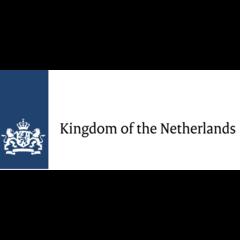 Посольство Королевства Нидерландов