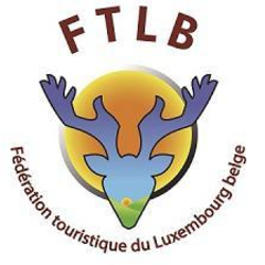 Luxembourg-belge