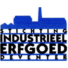 Stichting Industrieel Erfgoed Deventer