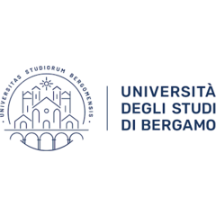 Laura Terzi - Università degli studi di...