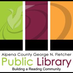 Alpena County George N. Fletcher Public...