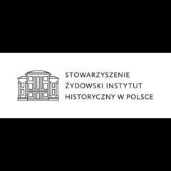 Stowarzyszenie Żydowski Instytut Historyczny w Polsce