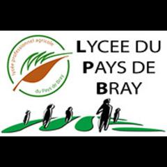 LPA Pays de Bray