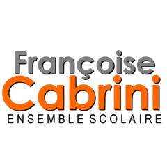 Ecole Françoise Cabrini