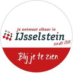 InIJsselstein
