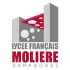 Lycée français Molière Saragosse