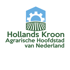LTO Noord Hollands Kroon