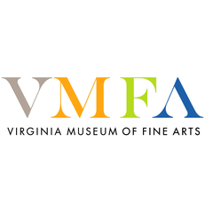Virginia Museum of Fine Arts