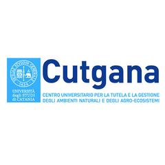 CUTGANA - CENTRO UNIVERSITARIO PER LA...