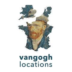 Van Gogh Locations