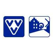 VVV Dordrecht