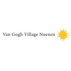 Van Goghmuseum Vincentre