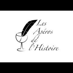 Les Apéros de l'Histoire