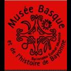 Musée Basque et de l'Hisoire de Bayonne