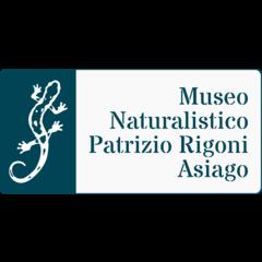 Museo Naturalistico Patrizio Rigoni Asiago
