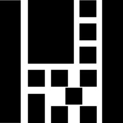 Pixel[13]