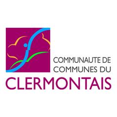 Communauté de communes du Clermontais