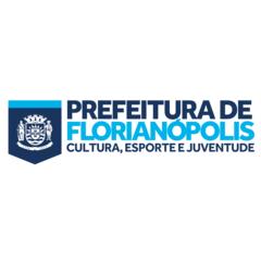 Prefeitura Municipal de Florianópolis
