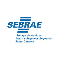 Sebrae/SC