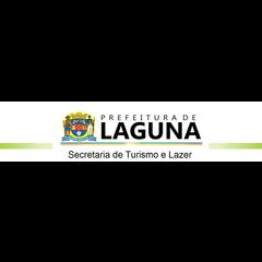 Prefeitura de Laguna