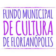 Fundo Municipal de Cultura