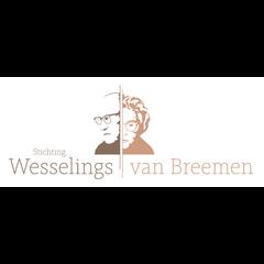 Stichting Wesselings - van Breemen