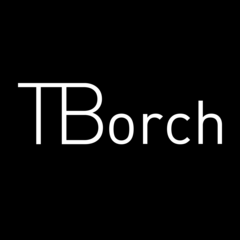 Ter Borch Stichting