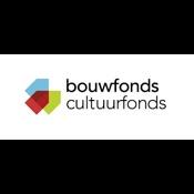 Bouwfonds Cultuurfonds