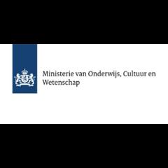ministerie van onderwijs, cultuur en wetenschap