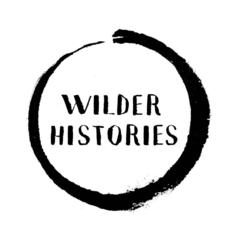 Wilderhistories