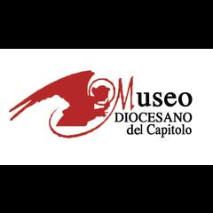 Museo Diocesano di Cortona