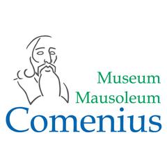 Comenius Museum