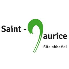 Site abbatial de Saint-Maurice | Clohars...