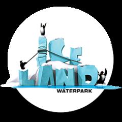 Iceland Waterpark Ras Al Khaimah