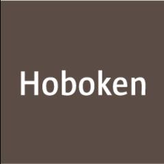 Cultuur in Hoboken