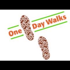 One Day Walks BV
