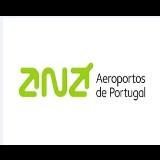 ANA, Aeroportos de Portugal