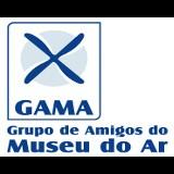 Grupo de Amigos do Museu do Ar (GAMA)