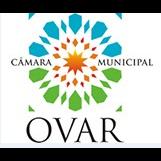 Câmara Municipal de Ovar