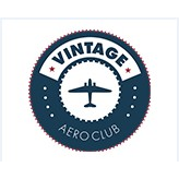 Vintage Aeroclub