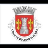 Município de Vila Franca de Xira